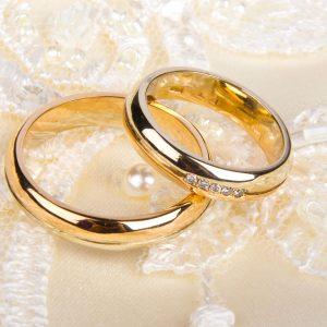 La-importancia-del-matrimonio-en-Italia