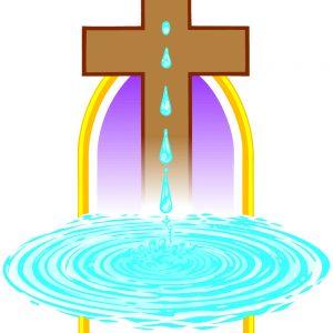 tarjetas-de-bautismo-para-imprimir-1